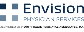 North Texas Perinatal Associates